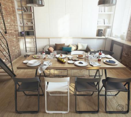 folding-dining-chairs-600x450