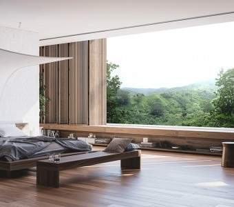 forest-bedroom-600x300
