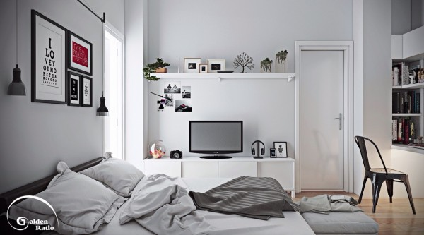 gallery wall ideas 600x333 gallery wall ideas 600x333