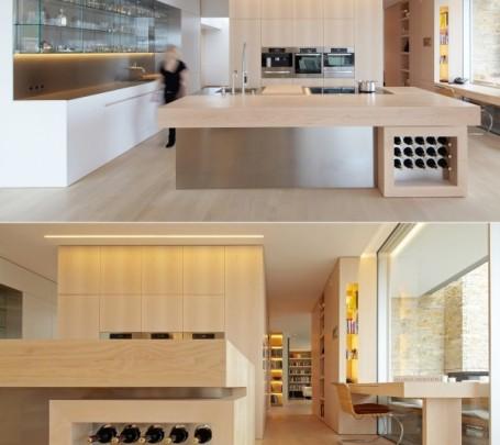 gourmet-kitchen-600x828