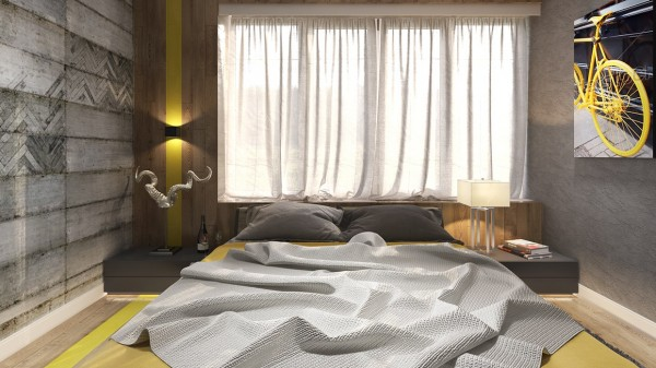 gray-and-yellow-bedroom-600x337
