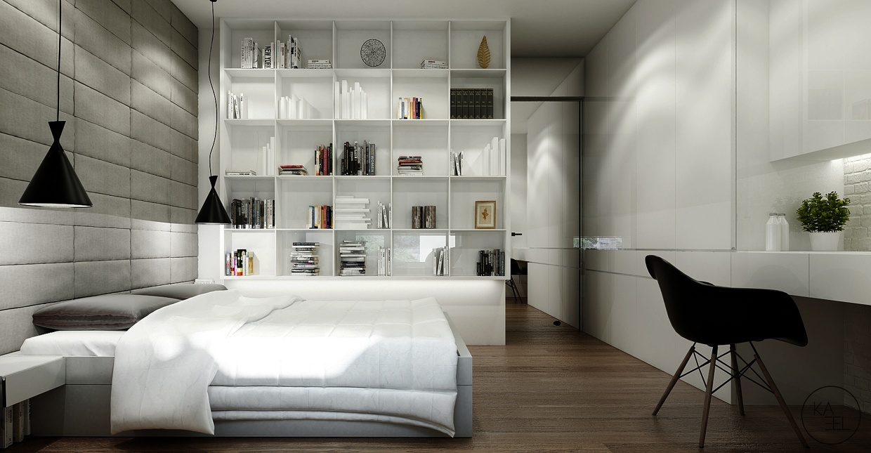 gray bedroom design gray bedroom design