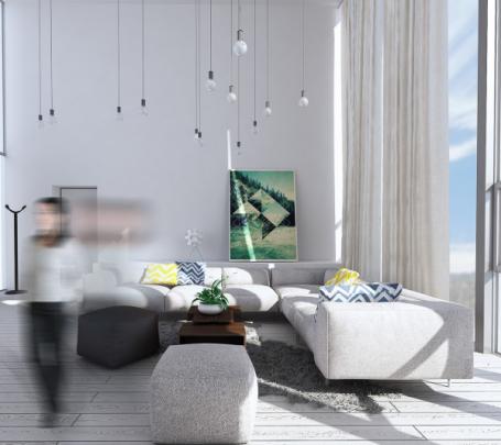 gray-flannel-ottoman-600x600