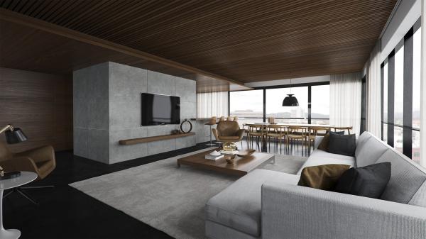 gray-living-room-ideas-600x337