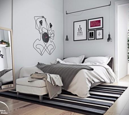 gray-palette-bedroom-600x450