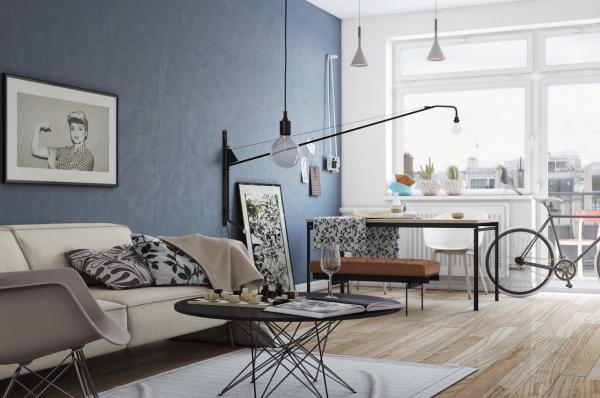 hipster living room design 600x3981 hipster living room design 600x3981