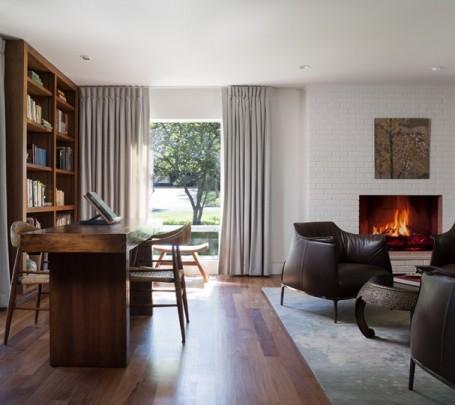 home-decoration-living-room-2