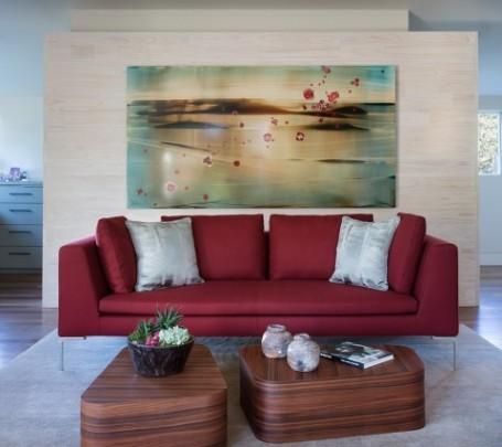 home-decoration-living-room-sofa