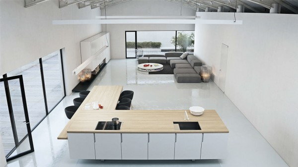 huge-loft-600x337