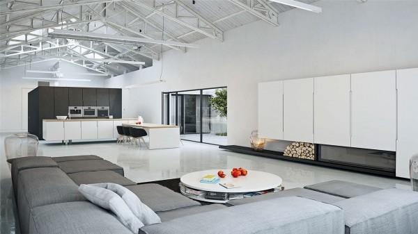huge-loft-space-600x337