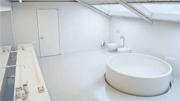 huge-white-bathroom-600x337