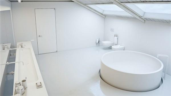 huge-white-bathroom-600x337