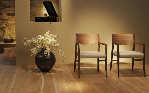 in home bolefloor 7 600x375 أفكار أرضيات خشبيه و ارضيات باركيه رائعة