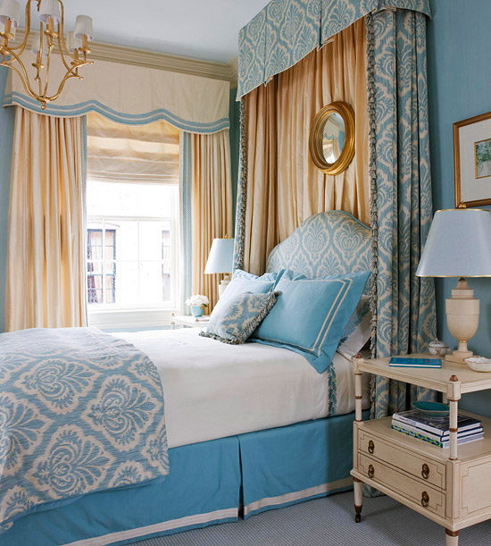 interior design bedroom interior design bedroom