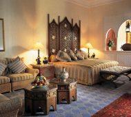 interior-design-ideas-home-ideas-bedroom-bed-headboard-beautiful-flooring