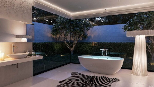 jungle-bathroom-design-600x338