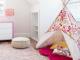 kids-room-2levels