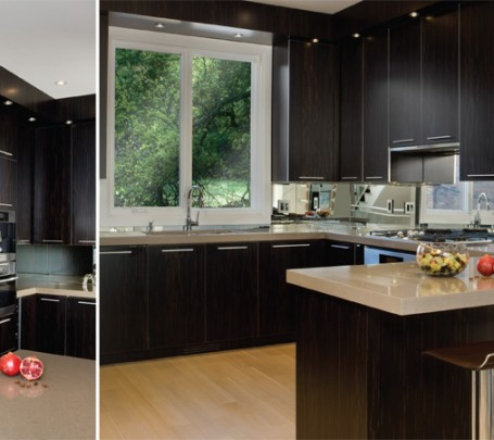 kitchen-decoration-ideas-cabinets-marble
