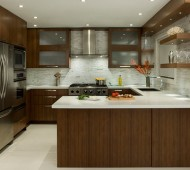 kitchen-decoration-ideas-cabinets16