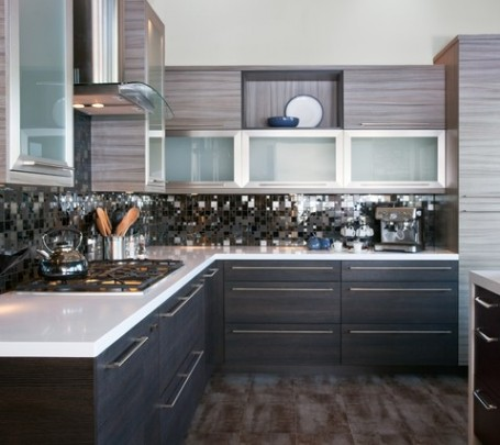 kitchen-decoration-ideas-cabinets2