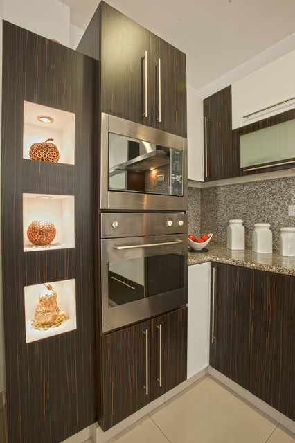 kitchen-decoration-ideas-cabinets3