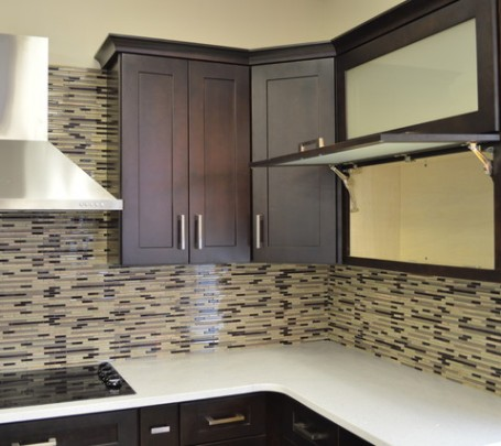 kitchen-decoration-ideas-cabinets4