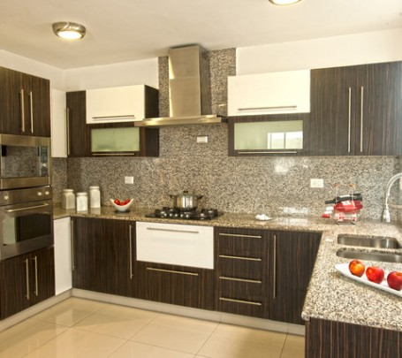 kitchen-decoration-ideas-cabinets5