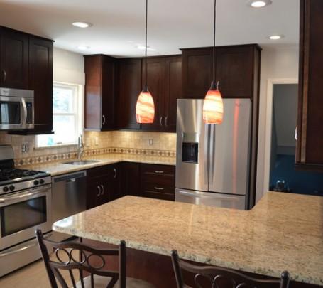 kitchen-decoration-ideas-cabinets7