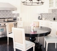 kitchen-featured-image