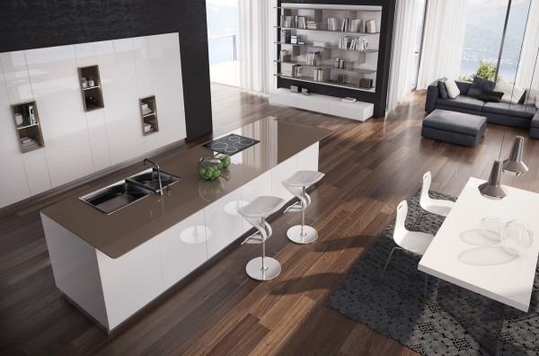 kitchen-island-ideas-600x396