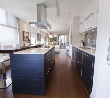 kitchen-modern-design-2