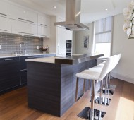 kitchen-modern-design-3