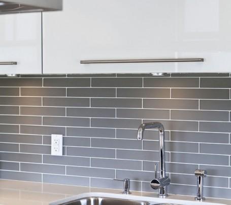 kitchen-modern-design-5