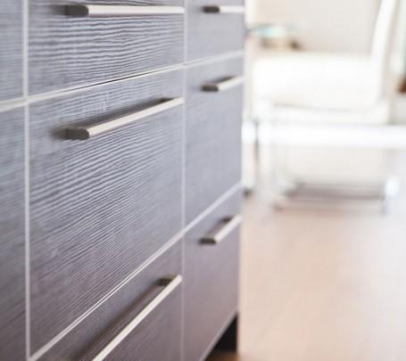 kitchen-modern-design-6