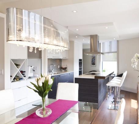 kitchen-modern-design-7