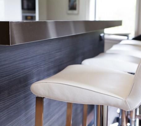 kitchen-modern-design-chair