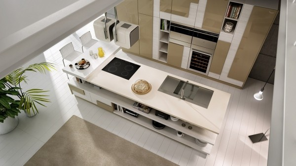 large-kitchen-island-600x337