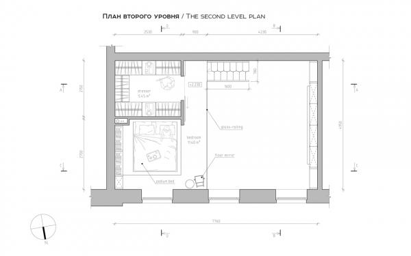 layout-ideas1-600x375