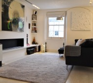 living-room-media-room