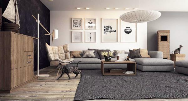 living-room-visualization-600x324