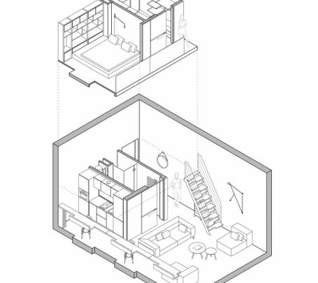 loft-apartment-layout-600x750
