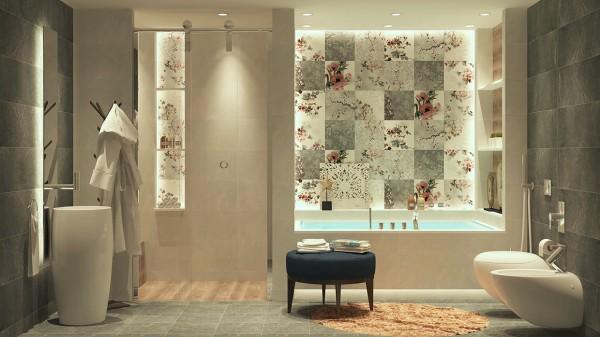 luxurious-bathtub-design-600x337
