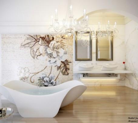 luxurious-feminine-bath-design-600x442