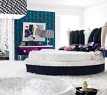 luxurious-house-210x185
