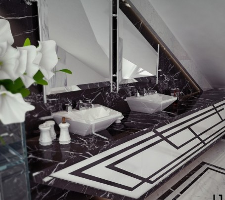 marble-vanity-600x600