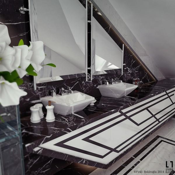 marble vanity 600x600 marble vanity 600x600