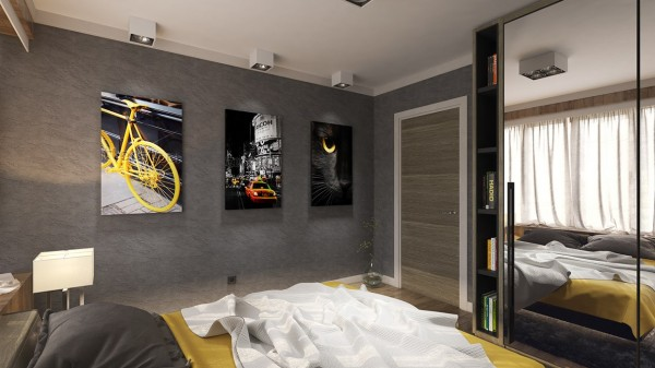 masculine-bedroom-design-600x337