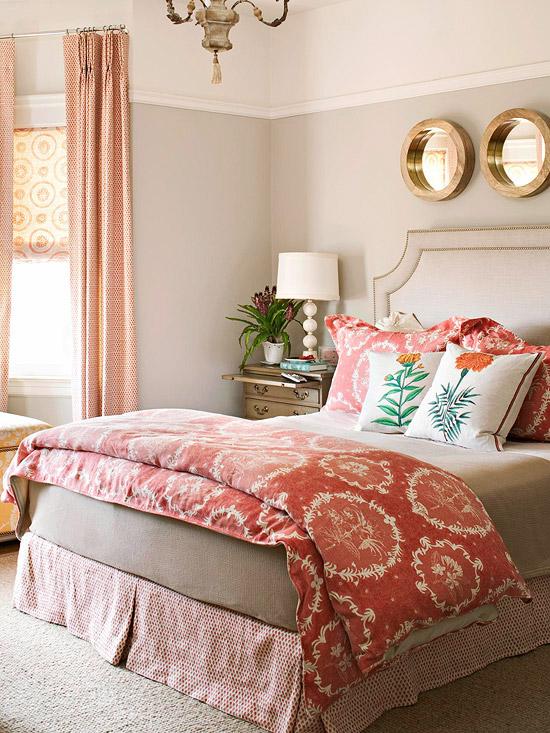 minimal bedroom minimal bedroom