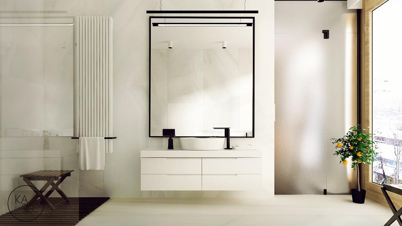 minimalist design minimalist design