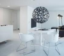 minimalist-white-dining-ideas-210x185